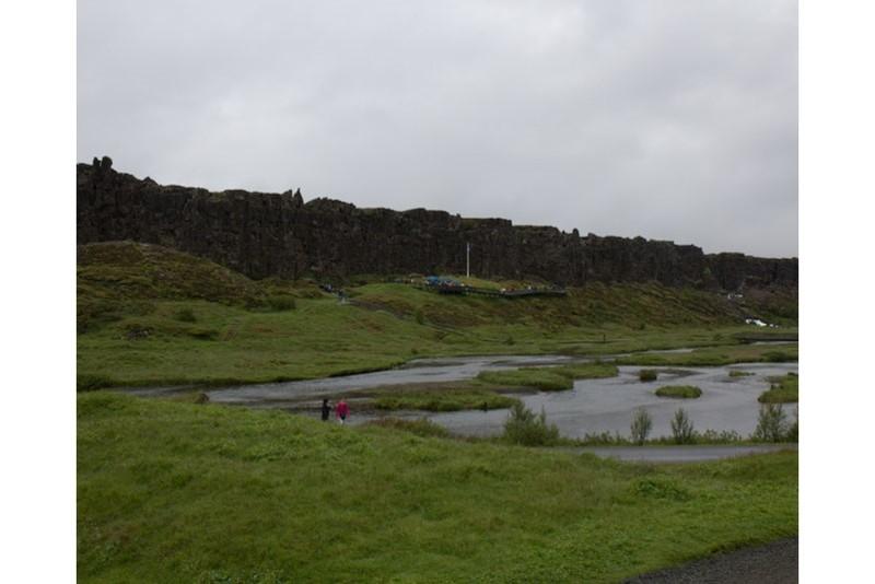 27 August 1871 - Thingvellir