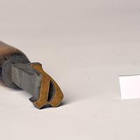 Stamping Tool 933.46