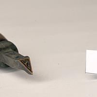Stamping Tool 933.22