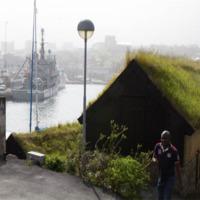 11 July 1871 Thorshaven 1