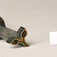 Stamping Tool 933.21