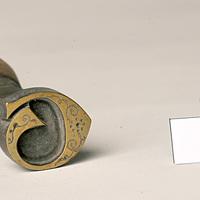Stamping Tool 933.51