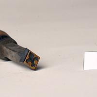 Stamping Tool 933.57