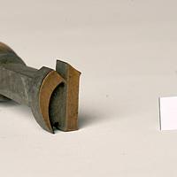 Stamping Tool 933.49