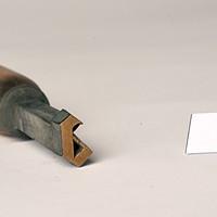 Stamping Tool 933.66