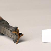 Stamping Tool 933.29