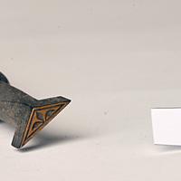Stamping Tool 933.30