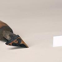 Stamping Tool 933.59