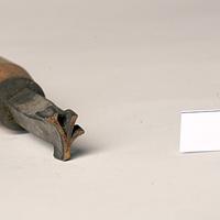 Stamping Tool 933.63