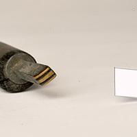 Stamping Tool 933.10