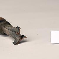 Stamping Tool 933.36