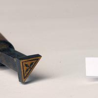 Stamping Tool 933.24