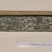 LDSAL 934.29