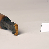 Stamping Tool 933.54