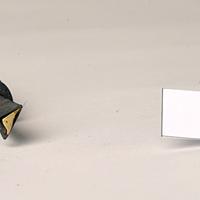 Stamping Tool 933.11