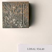 LDSAL 934.49