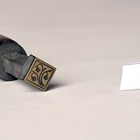 Stamping Tool 933.60