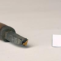 Stamping Tool 933.5