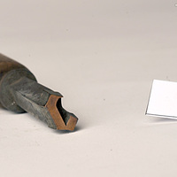 Stamping Tool 933.70