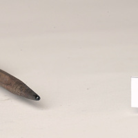Stamping Tool 933.37