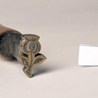 Stamping Tool 933.38