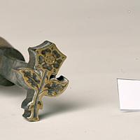 Stamping Tool 933.41