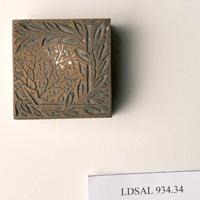 LDSAL 934.34