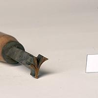 Stamping Tool 933.55