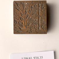 LDSAL 934.35