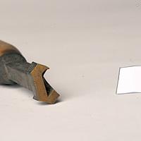 Stamping Tool 933.53