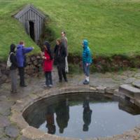 24 August 1871 - Snorri's Pool 2