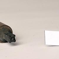 Stamping Tool 933.8