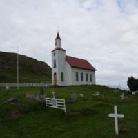 10 August 1871 Holyfell 2