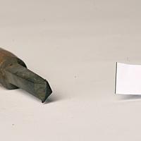 Stamping Tool 933.6
