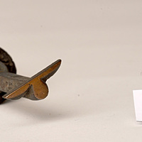 Stamping Tool 933.32