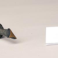 Stamping Tool 933.23