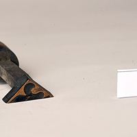 Stamping Tool 933.61