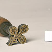 Stamping Tool 933.40