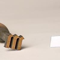 Stamping Tool 933.68