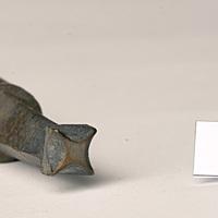 Stamping Tool 933.33