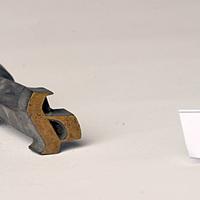 Stamping Tool 933.48
