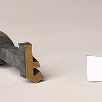 Stamping Tool 933.45
