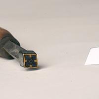 Stamping Tool 933.58