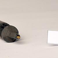 Stamping Tool 933.7