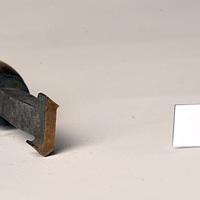 Stamping Tool 933.67